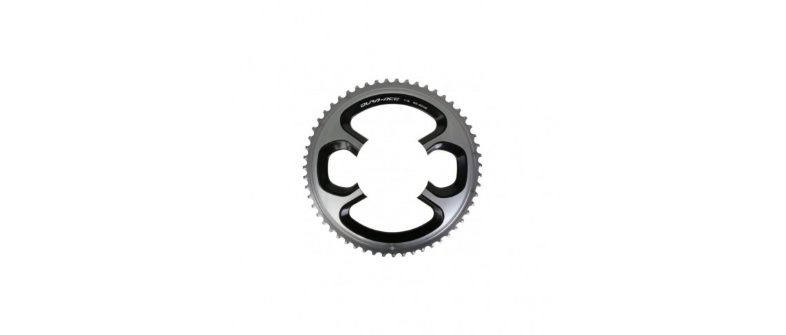 Chainring 42d Shimano 9000 Dura Ace (54/ 55-42)