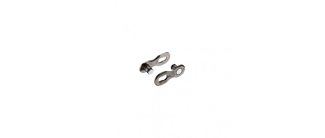 Quick Link SM900 Chains 11 V (2 Pairs)