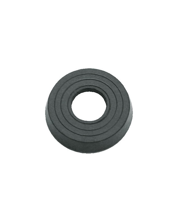 Pipe Rubber Inflator 35mm 3235 SKS (5 Units)